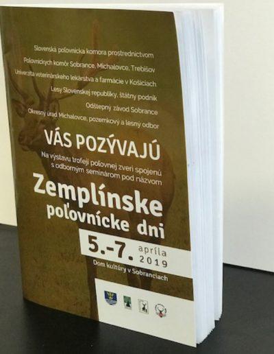 Brožúra ZPD 2019