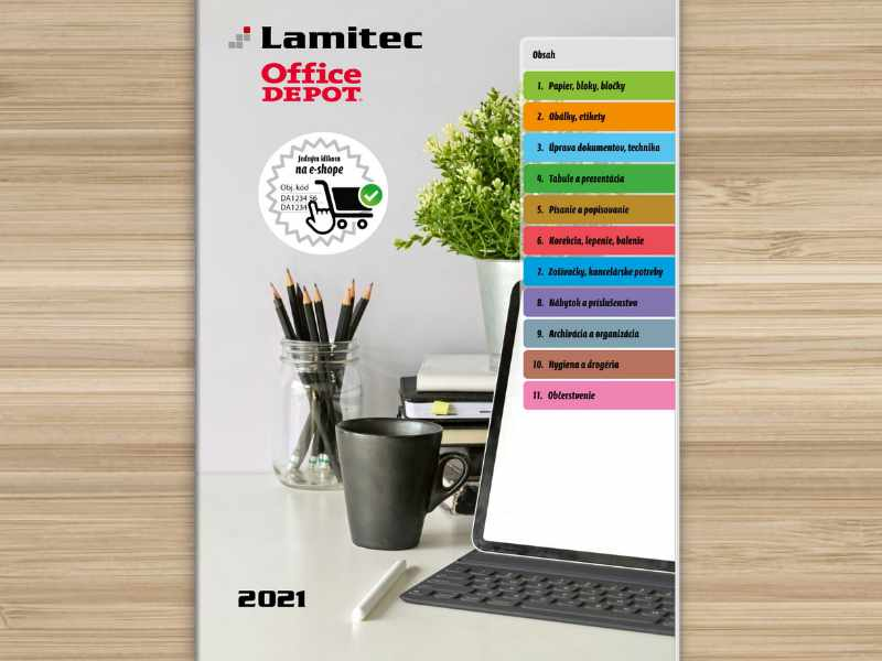 katalog-lamitec-2021